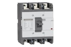 DISJUNTOR AGW250N-DX200-3